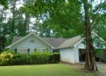Foreclosed Home in FOREST PATH, Stone Mountain, GA - 30088