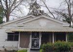 Foreclosed Home in KINGMAN AVE, Savannah, GA - 31408