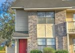 Foreclosed Home in WOODSTOCK AVE, Charleston, SC - 29406