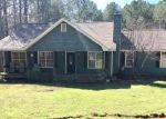 Foreclosed Home in PEEKSVILLE RD, Mcdonough, GA - 30252