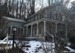 Foreclosed Home en CHURCH RD, Tunkhannock, PA - 18657