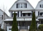 Foreclosed Home en PARK AVE, Wilkes Barre, PA - 18702