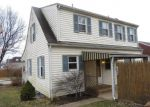 Foreclosed Home in 8TH AVE, Butler, PA - 16001