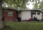Foreclosed Home en TILBY RD, North Royalton, OH - 44133