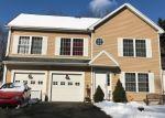Foreclosed Home en EVERS ST, Bridgeport, CT - 06610