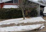 Foreclosed Home en SULPHUR SPRING RD, Ballwin, MO - 63021