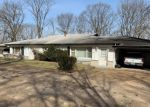 Foreclosed Home en W DRY FORK RD, Imperial, MO - 63052