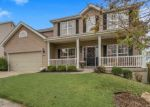 Foreclosed Home en EAGLES VIEW DR, Pacific, MO - 63069