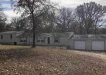 Foreclosed Home en PARADISE DR, Warsaw, MO - 65355