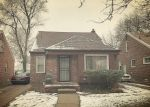 Foreclosed Home en GREENVIEW AVE, Detroit, MI - 48219