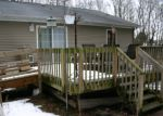 Foreclosed Home en STRUWIN RD, Battle Creek, MI - 49017