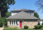 Foreclosed Home en KILPATRICK AVE, Oak Lawn, IL - 60453