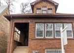Foreclosed Home in RIDGELAND AVE, Berwyn, IL - 60402