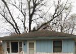Foreclosed Home in DARLINGTON ST, La Porte, IN - 46350