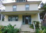 Foreclosed Home en SEESER ST, Joliet, IL - 60436