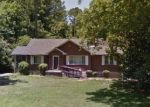 Foreclosed Home en WILLIS MILL RD SW, Atlanta, GA - 30311
