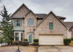 Foreclosed Home en RAINER DR, Atlanta, GA - 30349
