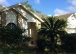 Foreclosed Home en EDINBOROUGH WAY, Tampa, FL - 33647