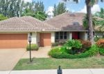 Foreclosed Home en STONEBRIDGE BLVD, Boca Raton, FL - 33498