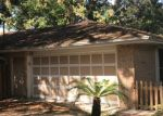 Foreclosed Home en WESTOVER DR, Palatka, FL - 32177