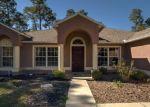 Foreclosed Home en CROSSANDRA DR, Homosassa, FL - 34446