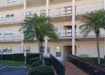 Foreclosed Home in 80TH ST N, Saint Petersburg, FL - 33709