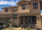 Foreclosed Home en W STEER CT, Heber, CA - 92249