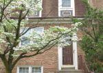 Foreclosed Home en SURRATTS VILLAGE DR, Clinton, MD - 20735