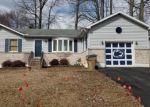 Foreclosed Home en GRAY MOUNT DR, Elkton, MD - 21921