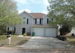 Foreclosed Home en WILLOW WAY DR, Lithonia, GA - 30058