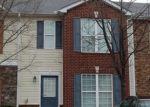 Foreclosed Home en GROVE WAY, Hampton, GA - 30228