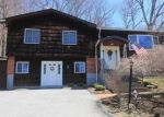 Foreclosed Home en STATE ROUTE 37, New Fairfield, CT - 06812