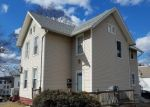 Foreclosed Home en LIBERTY ST, Meriden, CT - 06450