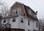 Foreclosed Home en EDISON ST, Pontiac, MI - 48342