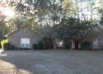 Foreclosed Home en BOXWOOD DR, Bainbridge, GA - 39819