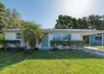 Foreclosed Home en SLOAN AVE, Sarasota, FL - 34233