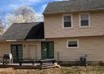 Foreclosed Home en LOVETT DR, Fredericksburg, VA - 22407