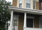Foreclosed Home en RICHWOOD AVE, Baltimore, MD - 21212