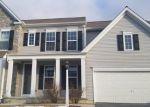 Foreclosed Home en CREEK CROSSING DR, Harrisburg, PA - 17111