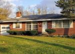 Foreclosed Home en CHILDRESS CT, Cincinnati, OH - 45240