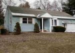 Foreclosed Home en RALPH ST, Schenectady, NY - 12304