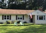 Foreclosed Home en CEDAR LN, Cheshire, CT - 06410