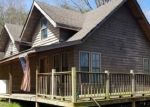 Foreclosed Home en FRIENDSHIP RD, Chickamauga, GA - 30707