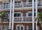 Foreclosed Home en HILLSBORO MILE, Pompano Beach, FL - 33062
