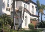 Foreclosed Home en BRIARPOINT PL, San Diego, CA - 92154