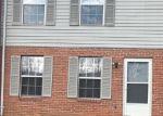 Foreclosed Home en BUCKINGHAM DR, Stephens City, VA - 22655