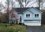 Foreclosed Home en N ANDOVER LN, Fredericksburg, VA - 22408