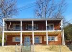 Foreclosed Home en 70TH AVE, Hyattsville, MD - 20784