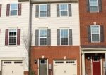 Foreclosed Home en DAYDREAM CRES, Pasadena, MD - 21122