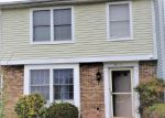 Foreclosed Home en TURTLE DOVE LN, Gaithersburg, MD - 20879